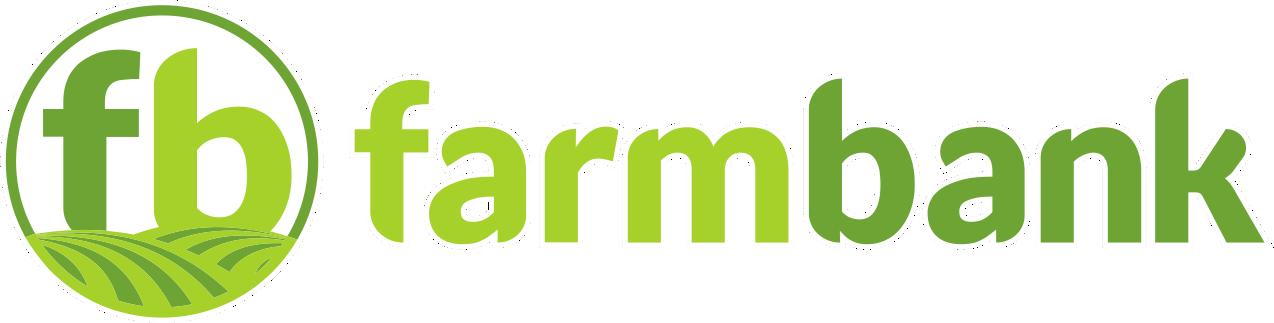 Farm Bank