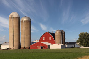 farm-loans