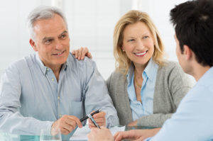 individual-retirement