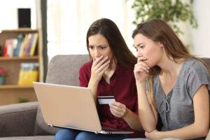 Fraudulent Emails - farmbank