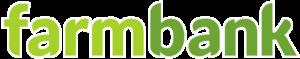 farmbank